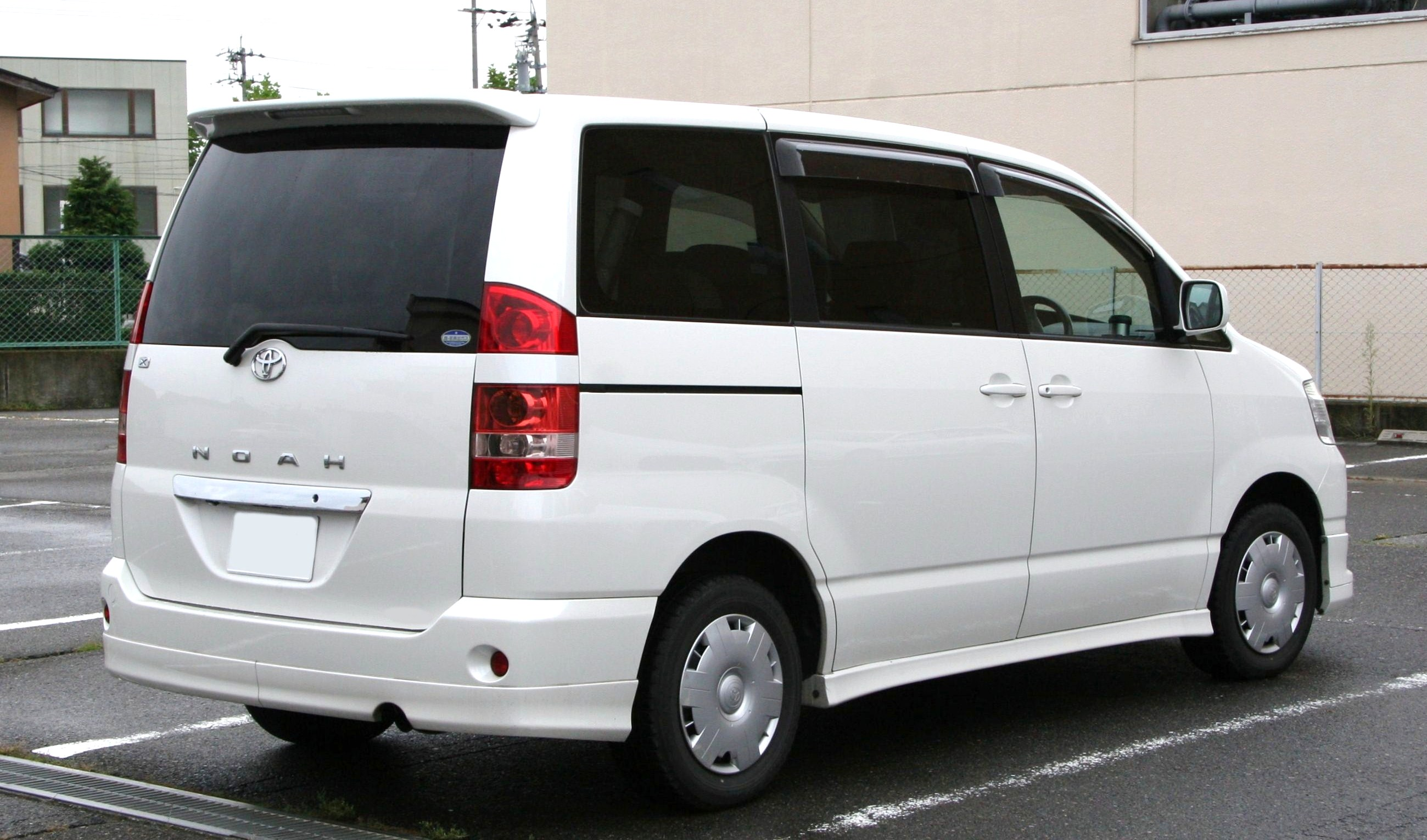 Cars For Airport Transfers & Hire